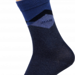 Download this high resolution Socks Icon Clipart