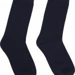 Free download of Socks Icon Clipart