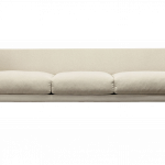 Grab and download Sofa PNG in High Resolution