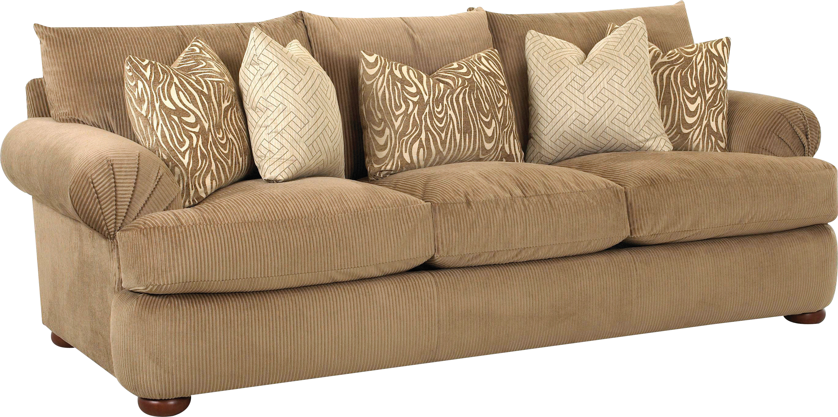 Sofa icon web icons png for Settee without back