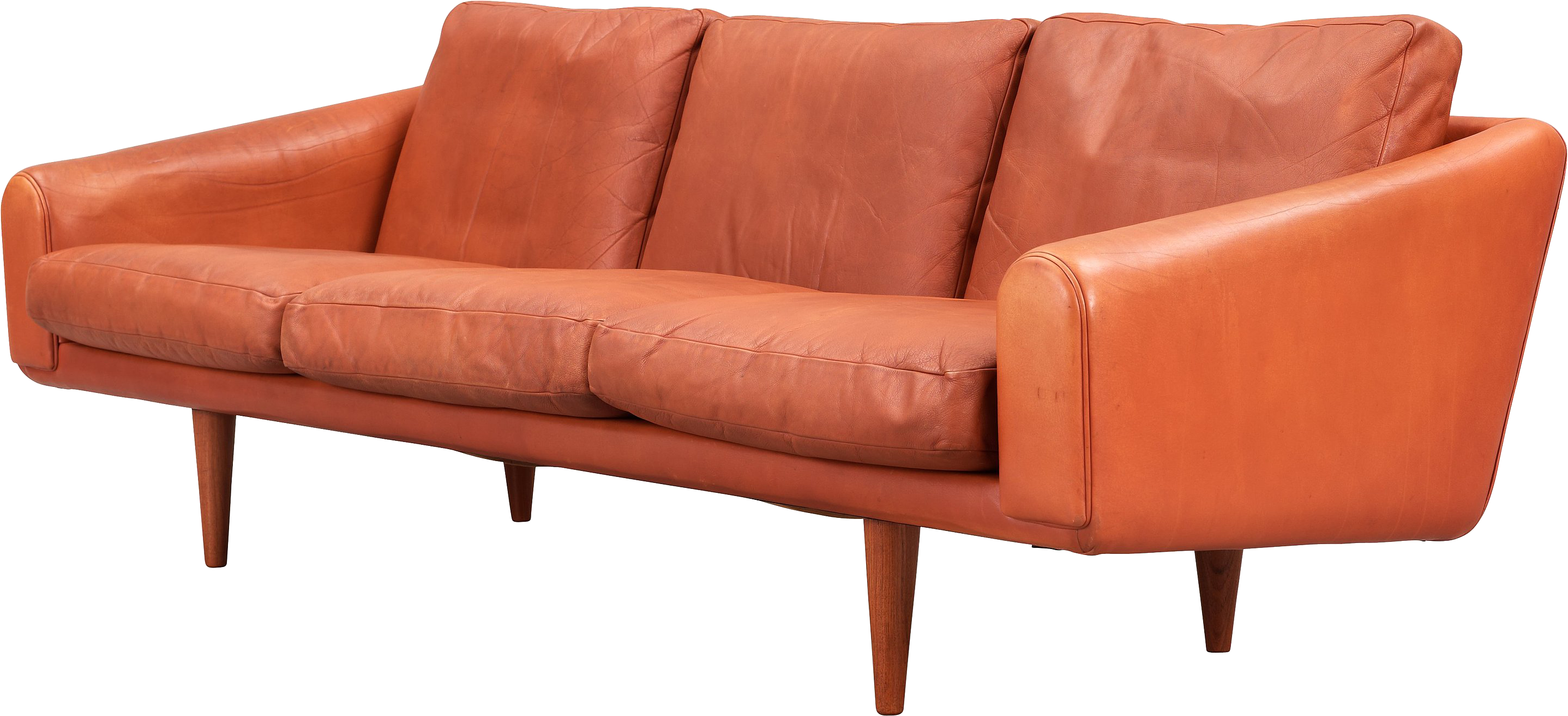 Sofa Icon Web Icons Png