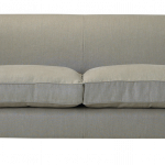 Now you can download Sofa Icon