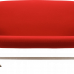 Grab and download Sofa Icon Clipart