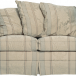 Now you can download Sofa PNG Icon
