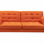 Free download of Sofa Icon Clipart