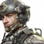 Best free Soldiers PNG Picture