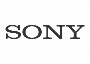 Now you can download Sony In PNG