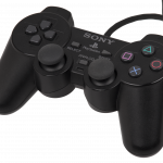 Best free Sony Playstation PNG Picture