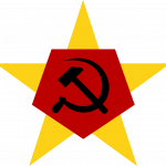 Download for free Soviet Union PNG Image