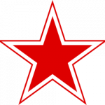 Download for free Soviet Union Transparent PNG Image