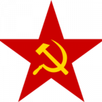 Download for free Soviet Union Icon PNG