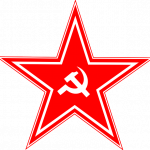 Download this high resolution Soviet Union Icon
