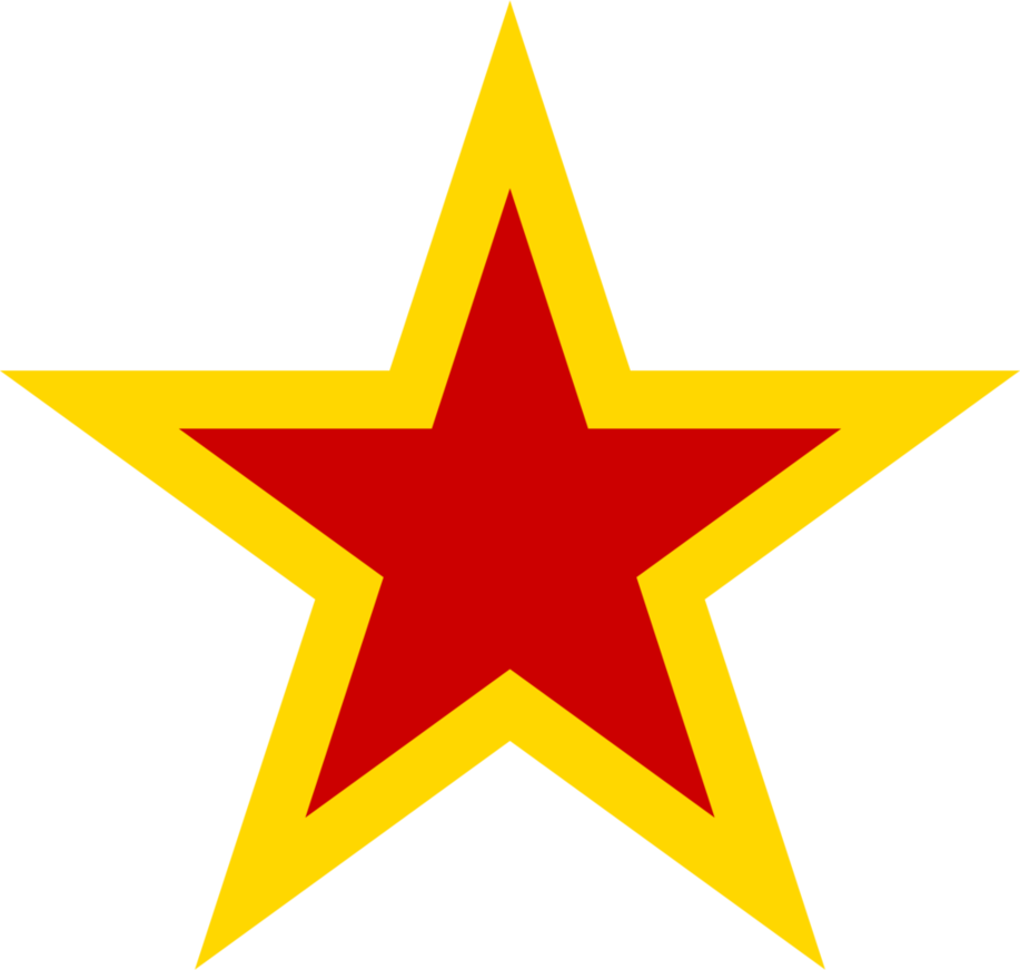 Download this high resolution Soviet Union Icon PNG