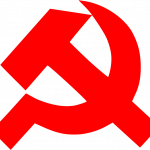 Free download of Soviet Union PNG
