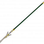 Free download of Spear PNG