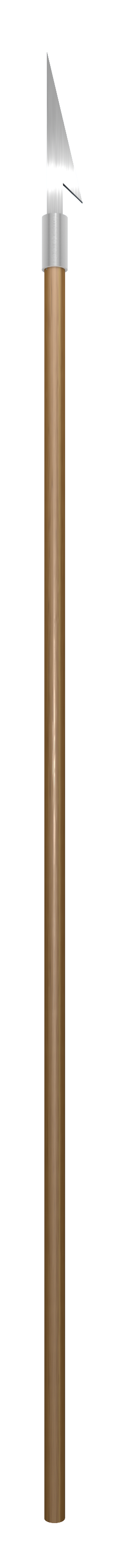 Free download of Spear PNG Picture