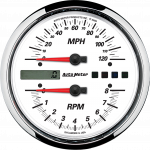Download and use Speedometer PNG Icon