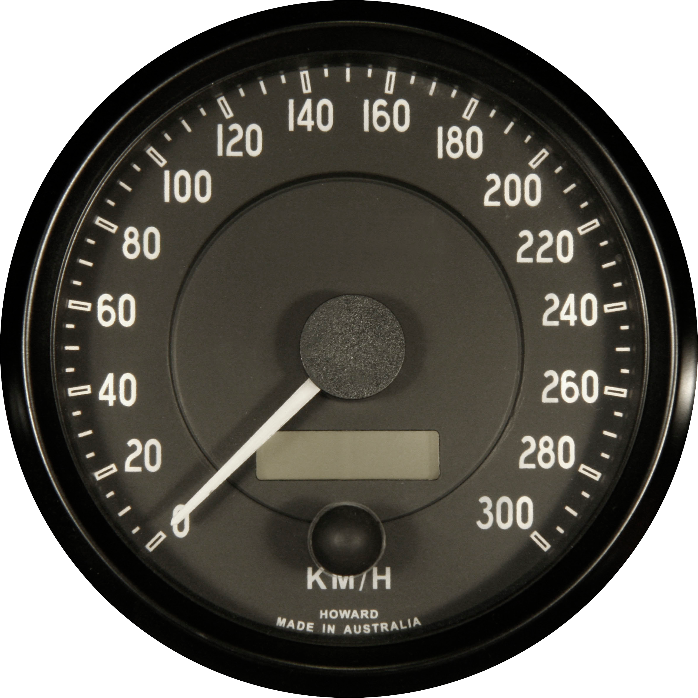 Download this high resolution Speedometer Icon PNG