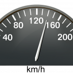 Best free Speedometer PNG Picture