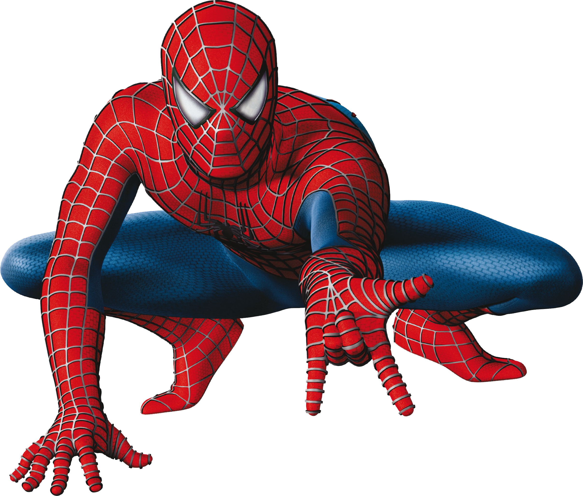Spider man png icon web icons png - Image spiderman ...