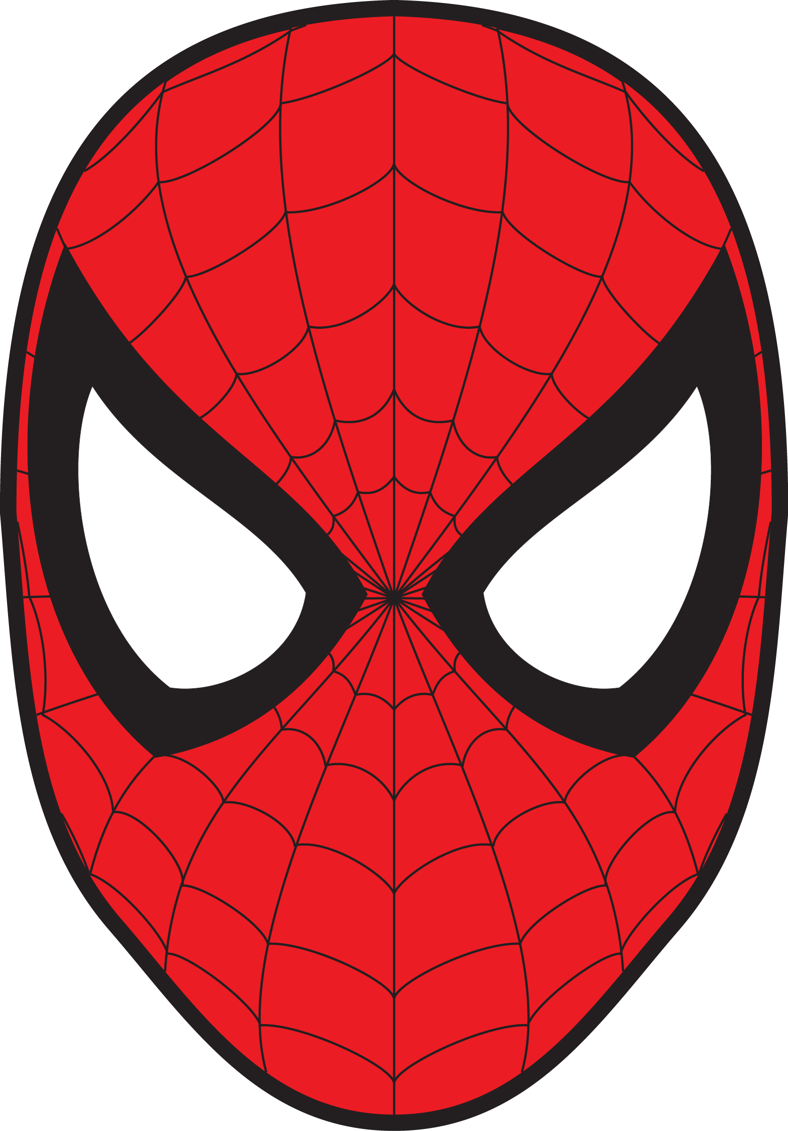 Spider-Man PNG Picture | Web Icons PNG