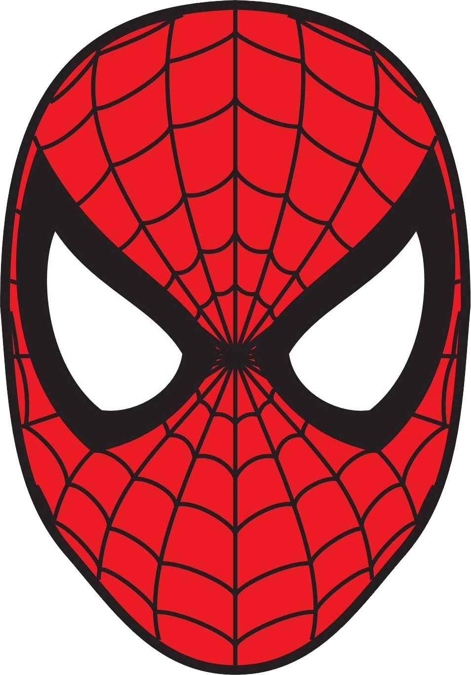 Grab and download Spider-Man PNG Picture