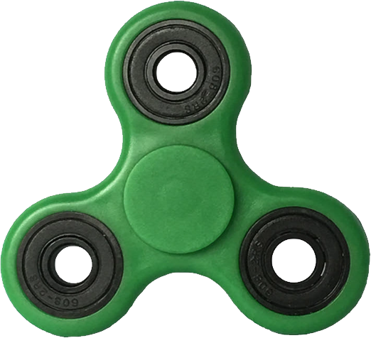 Download this high resolution Spinner Icon Clipart