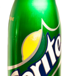 Free download of Sprite PNG Image