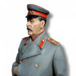Free download of Stalin Icon