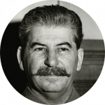 Download and use Stalin Icon