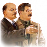Best free Stalin PNG Picture