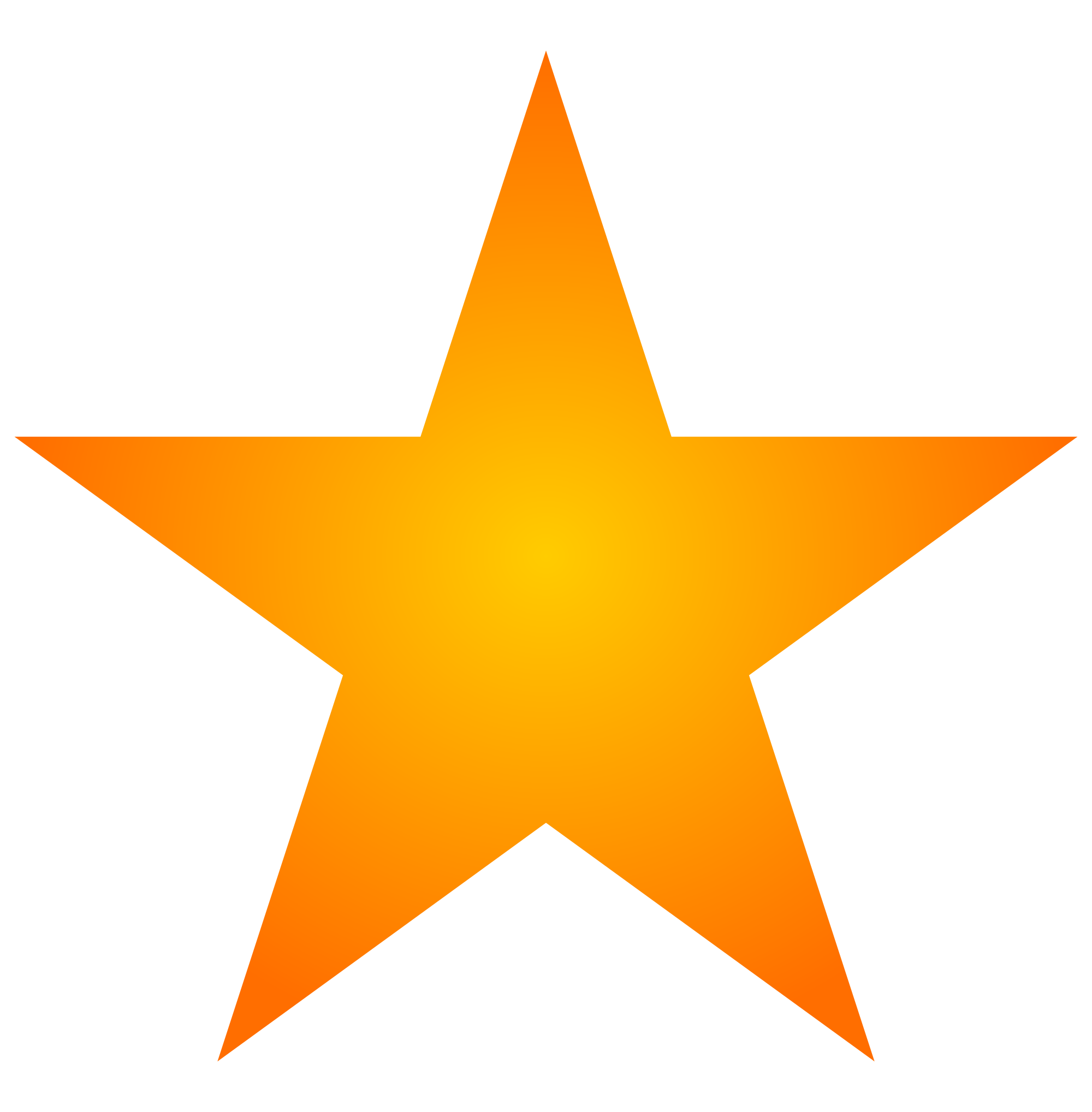 a review of the book yellow star