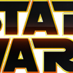 Grab and download Star Wars High Quality PNG