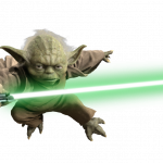 Download this high resolution Star Wars PNG Image