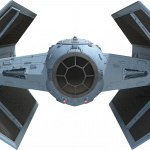 Best free Star Wars  PNG Clipart