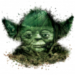 Download and use Star Wars Transparent PNG File