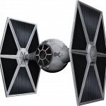 Download this high resolution Star Wars PNG