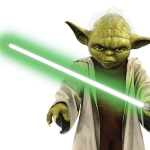 Grab and download Star Wars Icon PNG