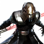 Best free Star Wars PNG Image Without Background