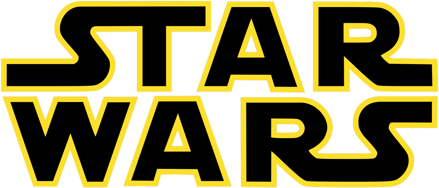 Best free Star Wars PNG in High Resolution