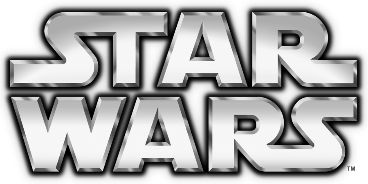 Star Wars Png Clipart Web Icons Png Звездные войны иконки ( 190 ). star wars png clipart web icons png