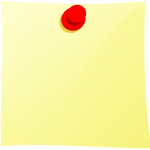 Download for free Sticky Notes PNG Icon