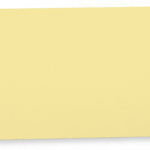 Best free Sticky Notes Icon PNG