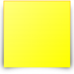 Download and use Sticky Notes PNG Picture