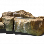 Grab and download Stones And Rocks Transparent PNG File