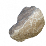Download for free Stones And Rocks  PNG Clipart