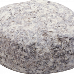 Best free Stones And Rocks PNG Image Without Background