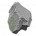 Now you can download Stones And Rocks PNG in High Resolution