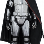Free download of Stormtrooper In PNG
