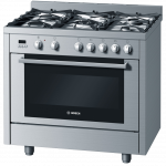 Download for free Stove PNG Picture
